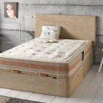 1-Canape-Mixed-Bed-Imotec.jpg