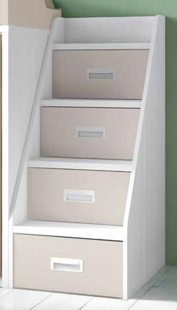 1-Modulo-escaleras-Formas.jpg