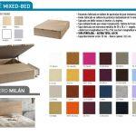 2-Canape-Mixed-Bed-Imotec.jpg