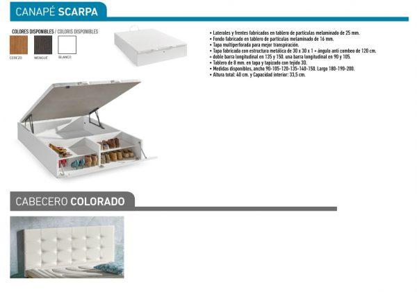 2-Canape-Scara-Imotec.jpg