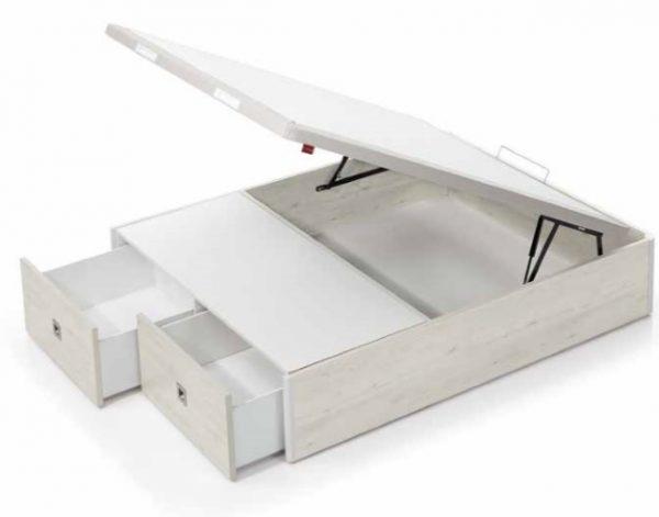 Canape-modelo-05-Hernabal-1.jpg