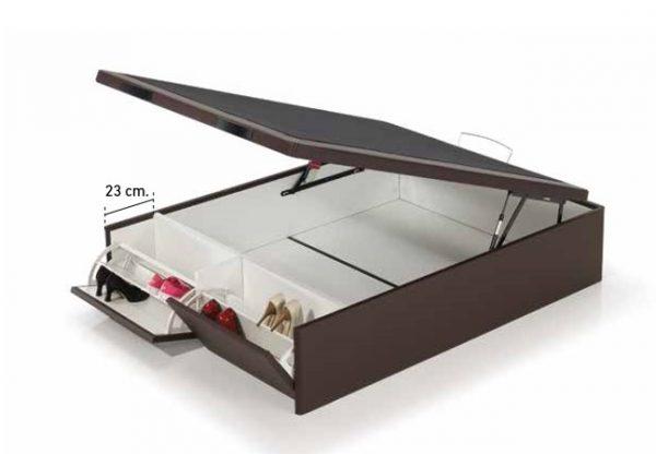Canape-modelo-14-Hernabal-1.jpg