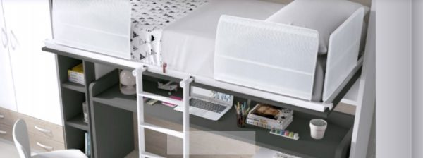 cama-abatible-glicerio-f412.jpg