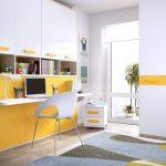 cama-abatible-rimobel-amarillo-shakira.jpg
