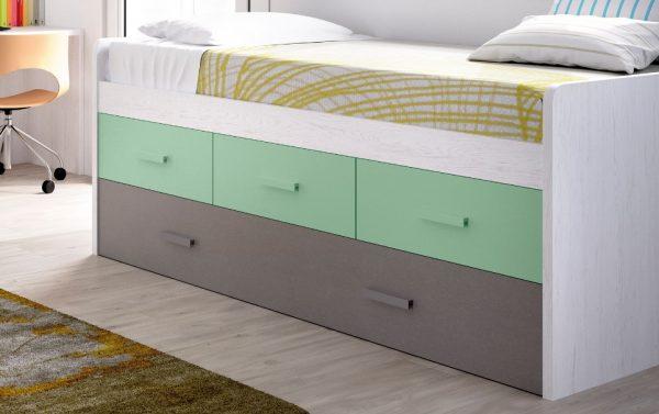 cama-compacta-rimobel-17.jpg