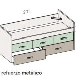 cama-compacta-rimobel-400-tecnica.jpg