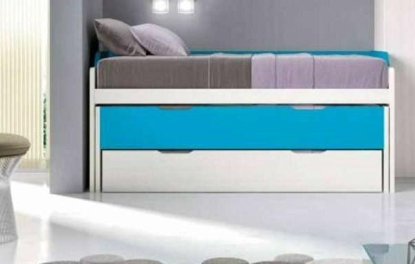 cama-triple-formas.jpg