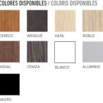 canape-monet-patas-colores-1.png