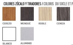 colores-1.jpg