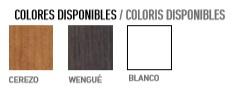 colores-2.jpg