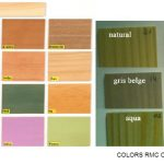 colores-bell-moble.jpg