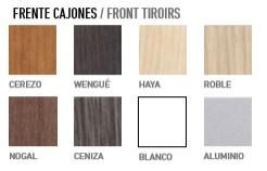 colores-madera.jpg