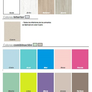 colores-one.jpg