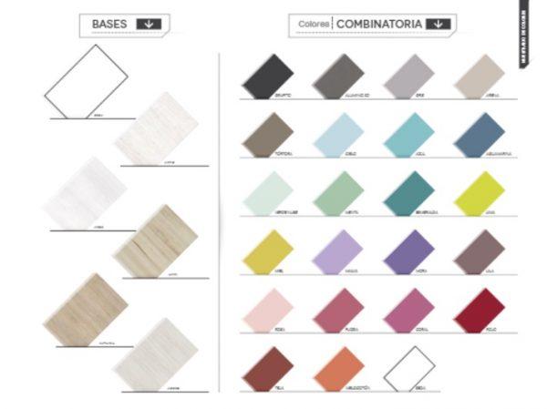 colores-rimobel.jpg