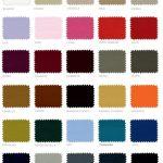 colores-tapizado.jpg