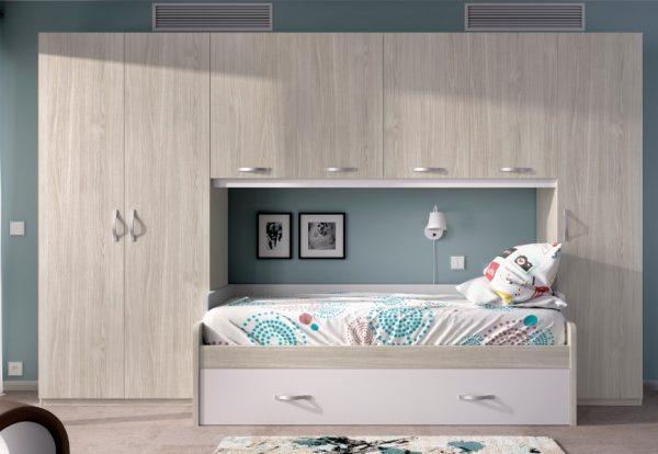 composicion-dormitorio-puente-juvenil-one.jpg