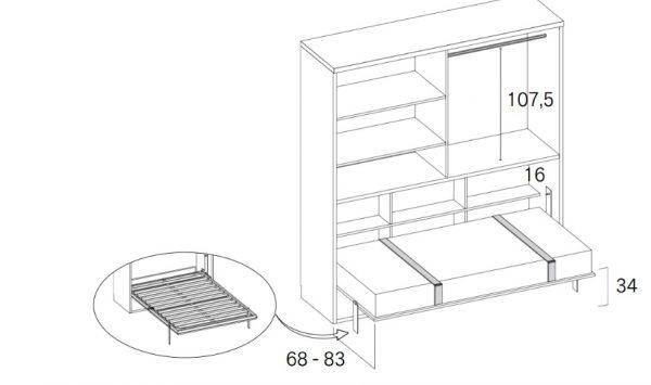 conjunto-abatible-h402-rimobel2.jpg