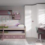 dormitorio-f014.jpg
