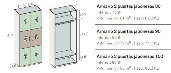 interior-armario-one.jpg