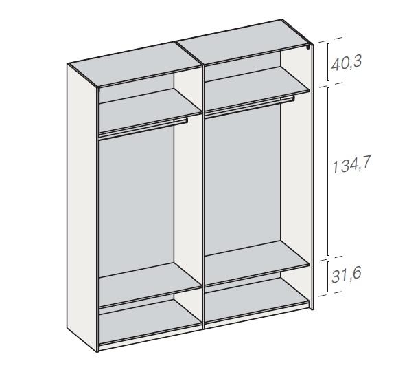 interior-armario-rimobel.jpg