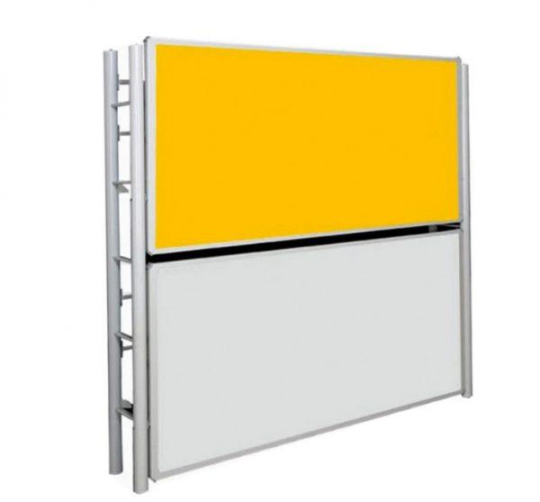 litera-nidos-y-convertibles-blanca-amarilla.jpg