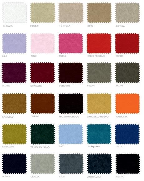 mod10-colores-tapizado.jpg