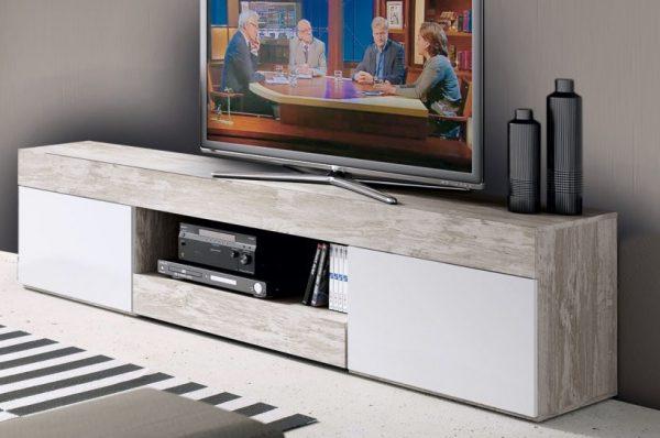 modulo-tv-comedor-logan.jpg