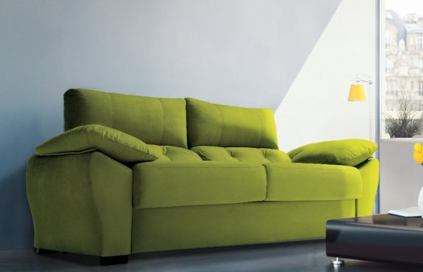 sofa-cama-bob-1.jpg