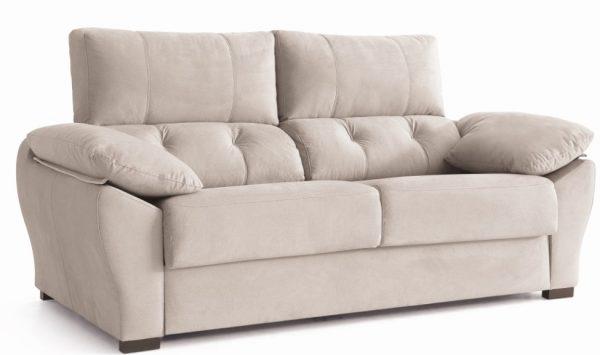 sofa-cama-bob-4.jpg