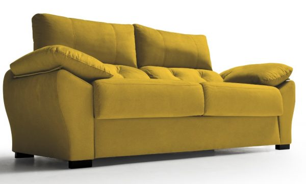 sofa-cama-bob-5.jpg