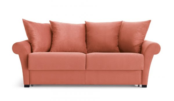 sofa-cama-cossy-2.jpg