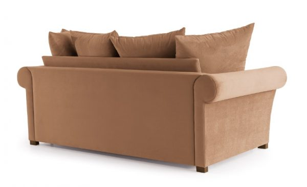 sofa-cama-cossy-3.jpg