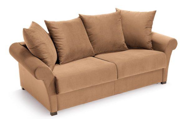 sofa-cama-cossy-4.jpg