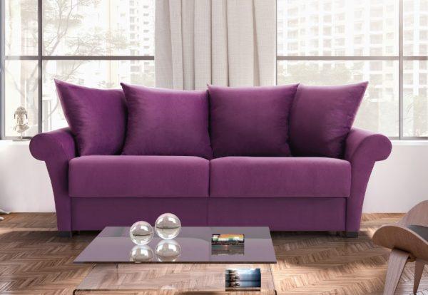 sofa-cama-cossy.jpg