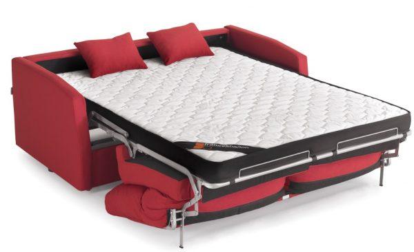 sofa-petit-2.jpg