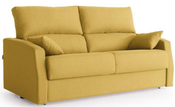 sofa-petit-4.jpg