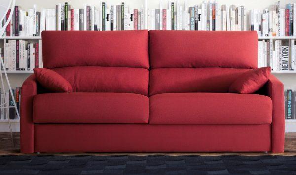 sofa-petit-5.jpg