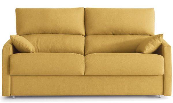 sofa-petit1.jpg