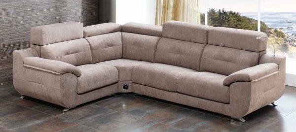 sofa-rinconero-luxe.jpg