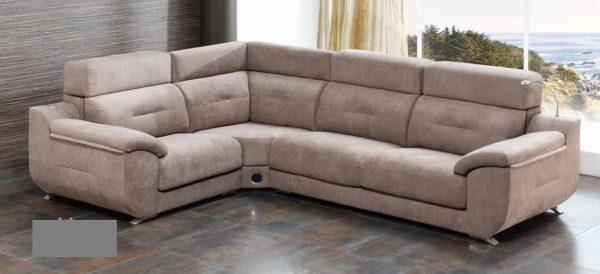 sofa-rinconero-luxe2.2jpg.jpg