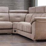 sofa-rinconero-luxe3.2jpg.jpg