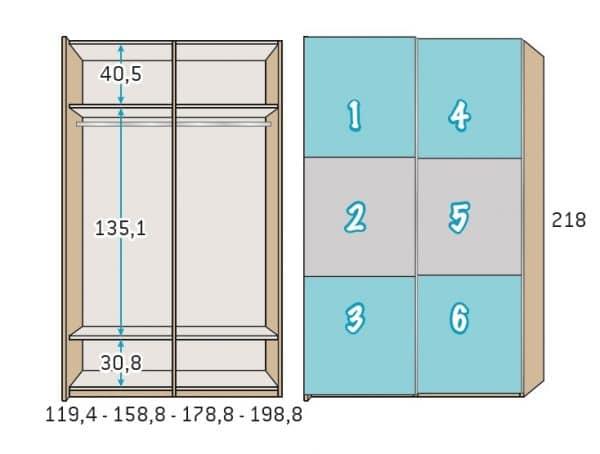 ARMARIOS-FORMAS-BASIC-TECNIC.jpg