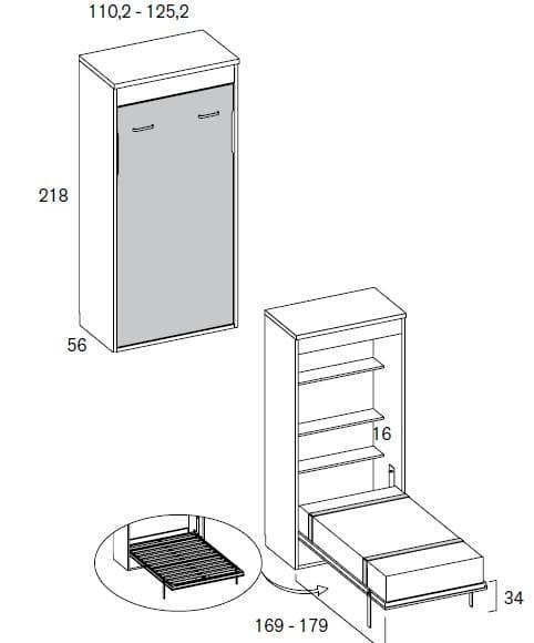 vertical-cama-de-90-rimobel-hoja-tecnica2-1.jpg