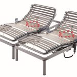 camas electricas gemelas