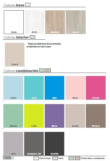 ONE-COLORES-1