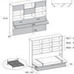 habitacion-tec2.rimobel-h404-2
