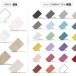 colores-rimobel-1