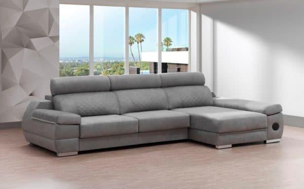 sofa chaise longue dcho