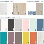 webtarifa1colores