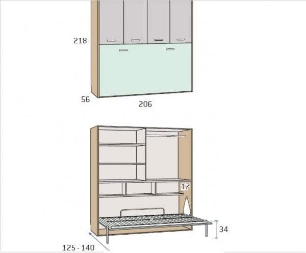 cama-abatible-con-armario-bsc.jpg-3